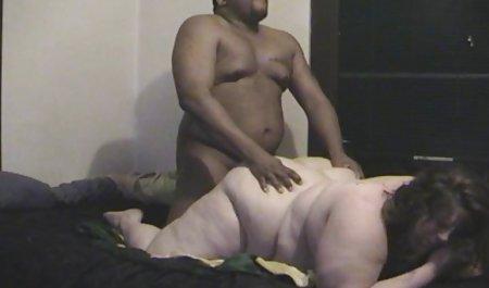 મારા 2 ગર્લ પોર્ન pantyhose 2018